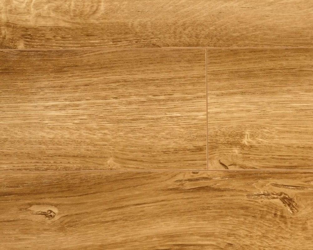 Rustic Oak Gloss 12mm 5602 Laminate, Textured Laminate Flooring Rustic Oak
